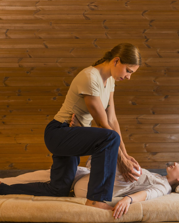 Hotel-Santa-Marta-spa-wellness-girona