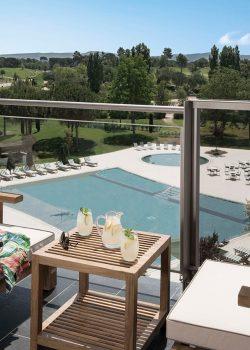 MVC018160730053-Hotel-Camiral-Duplex228-Terrace-Pool-B