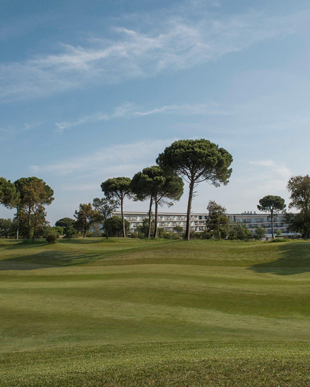 hotel-camiral-exterior-golf-course-B